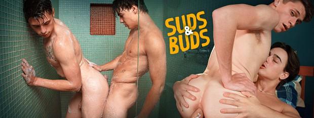 Suds & Buds