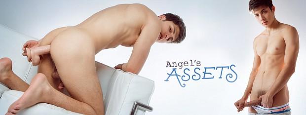 Angel's Assets