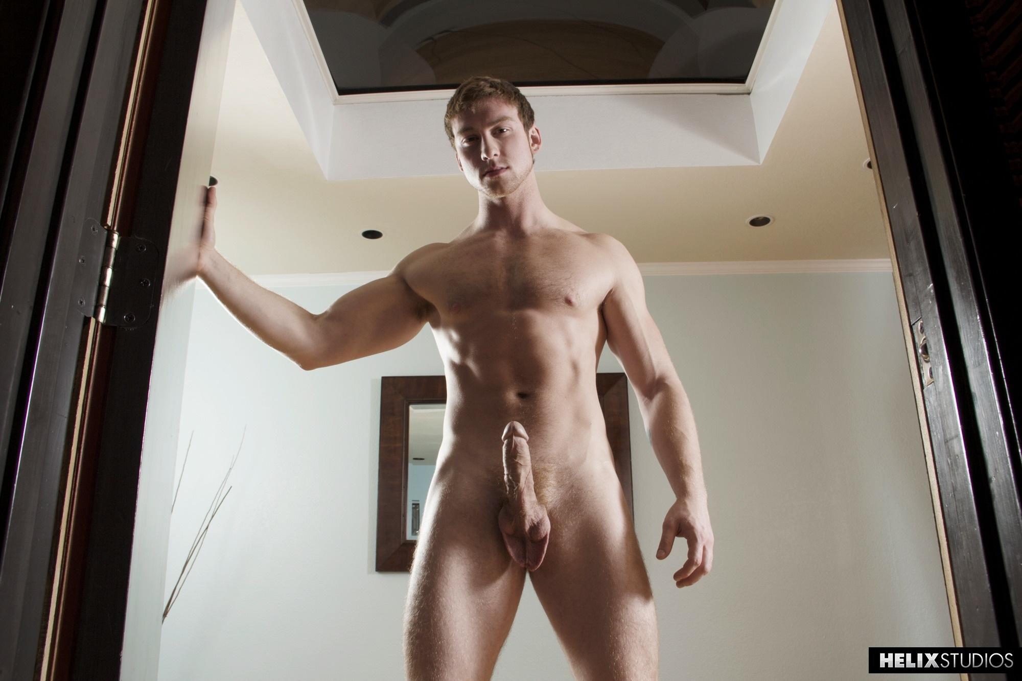 gaymoviedemo porn sites