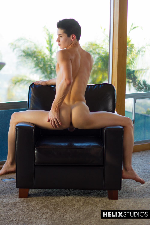 estrellas porno phoenix marie - anal - Fat Adult - fat