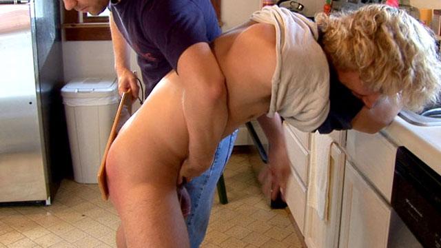 Casey Wood Porn Star