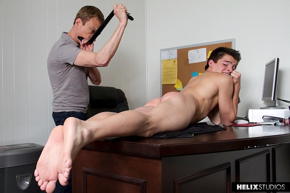 Unusual sex positions hardcore